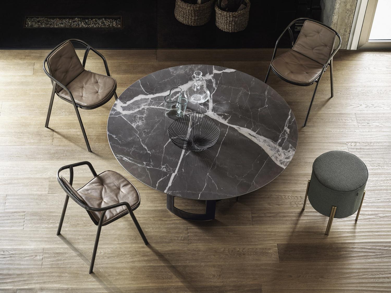 Jídelní stůl IMPERIAL
