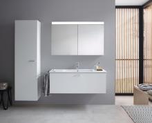 Koupelnové skříňky XBase