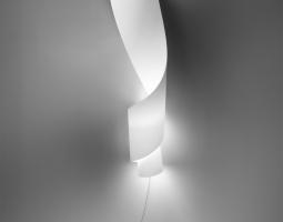 Spirálové osvětlení