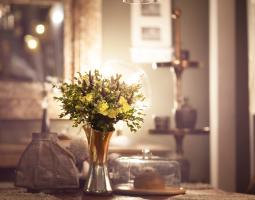 Moderní váza