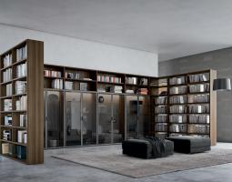 Systémová knihovna