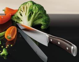 IKON Nůž kuchařský