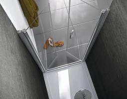 Sprchový kout Classics 2