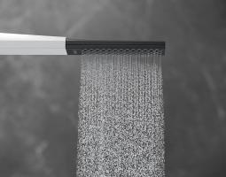 Ruční sprcha Rainfinity