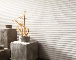 Keramické obklady Newport se hodí téměř všude