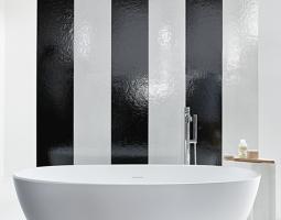 Volně stojící vana