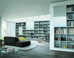 Praktická knihovna