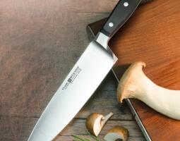 CLASSIC Nůž kuchařský