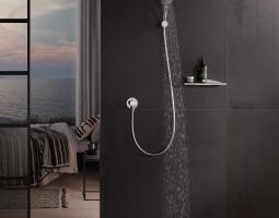 Sprchovací baterie