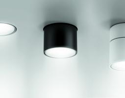 Reflektorové osvětlení