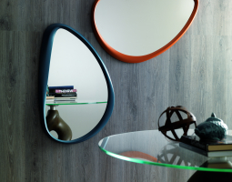 Originální zrcadlo