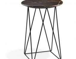 Praktický stolek