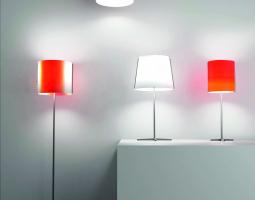 Stylové lampy