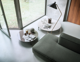 Konferenční stolek CRUISE