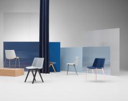 Relaxační křesla a židle pro pohodu