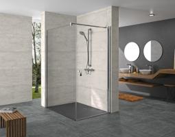 Sprchový kout ConnectPro