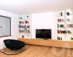 Obývací sestava