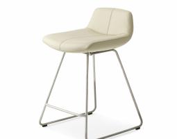 Vysoká židla